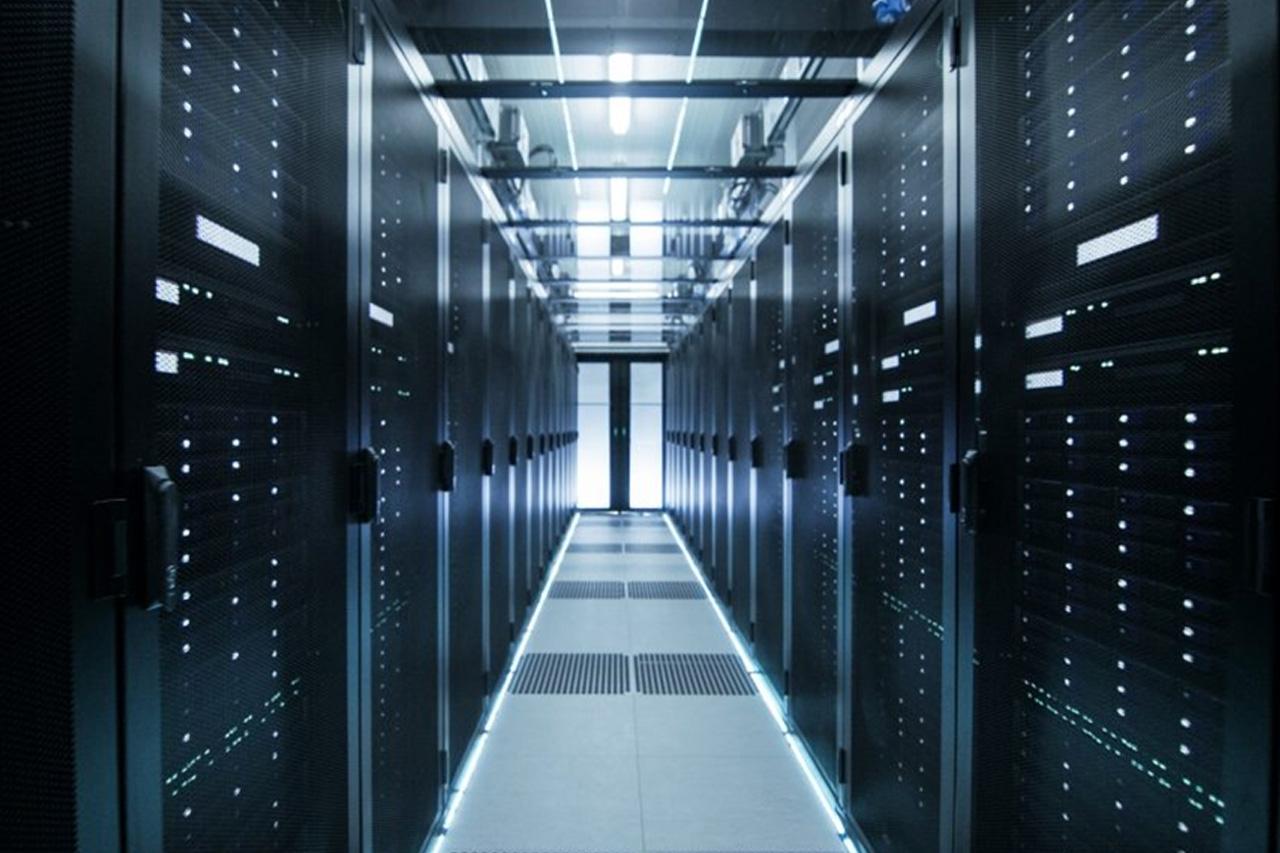 IDC สรุป 10 แนวโน้ม Data Center