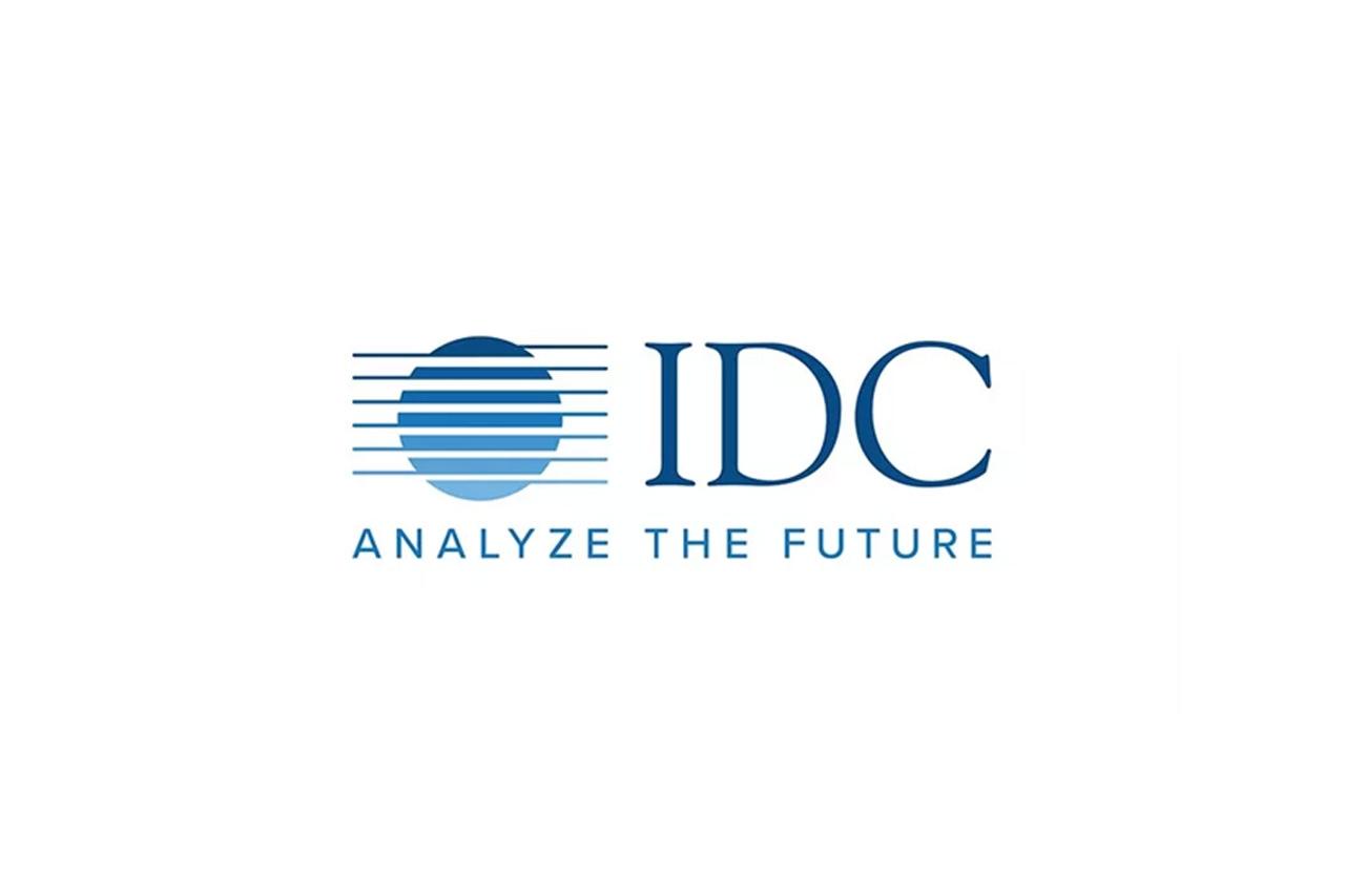 IDC คาดตลาด Public Cloud ภูมิภาค APeJ แตะ 470,000 ล้านบาทในปี 2018 นี้