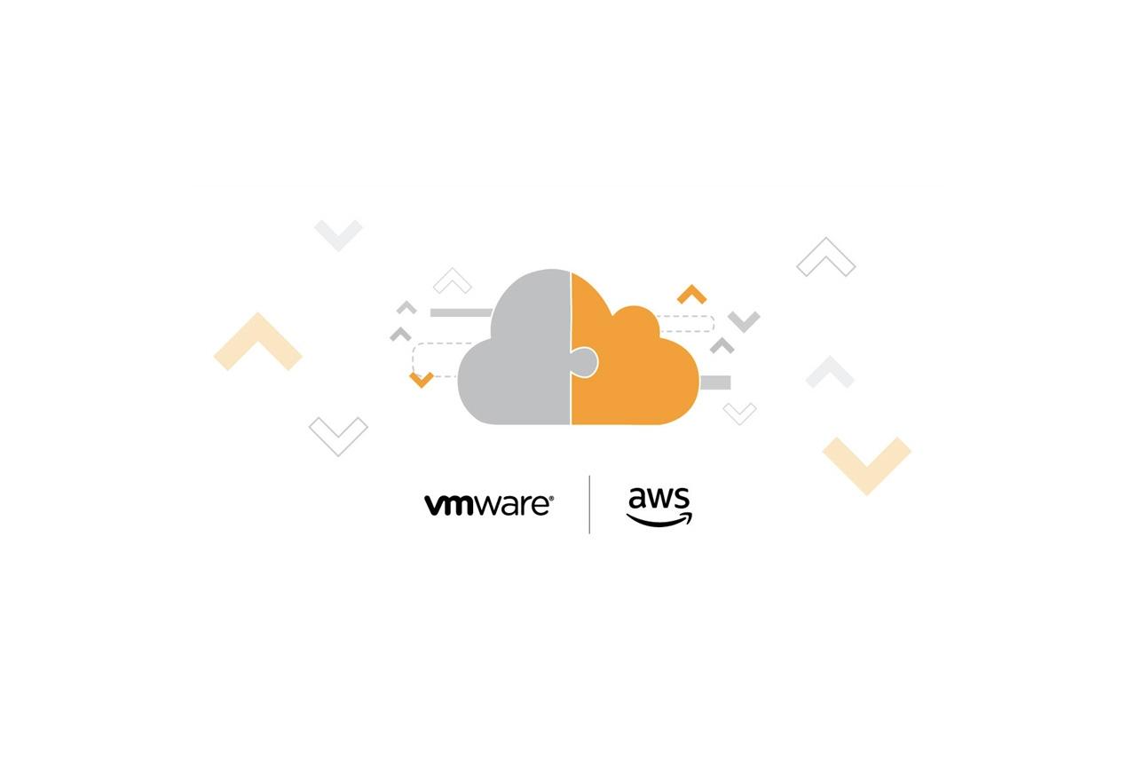 VMware Cloud on AWS เตรียมรุกตลาดเยอรมนี ออสเตรเลียและญี่ปุ่น