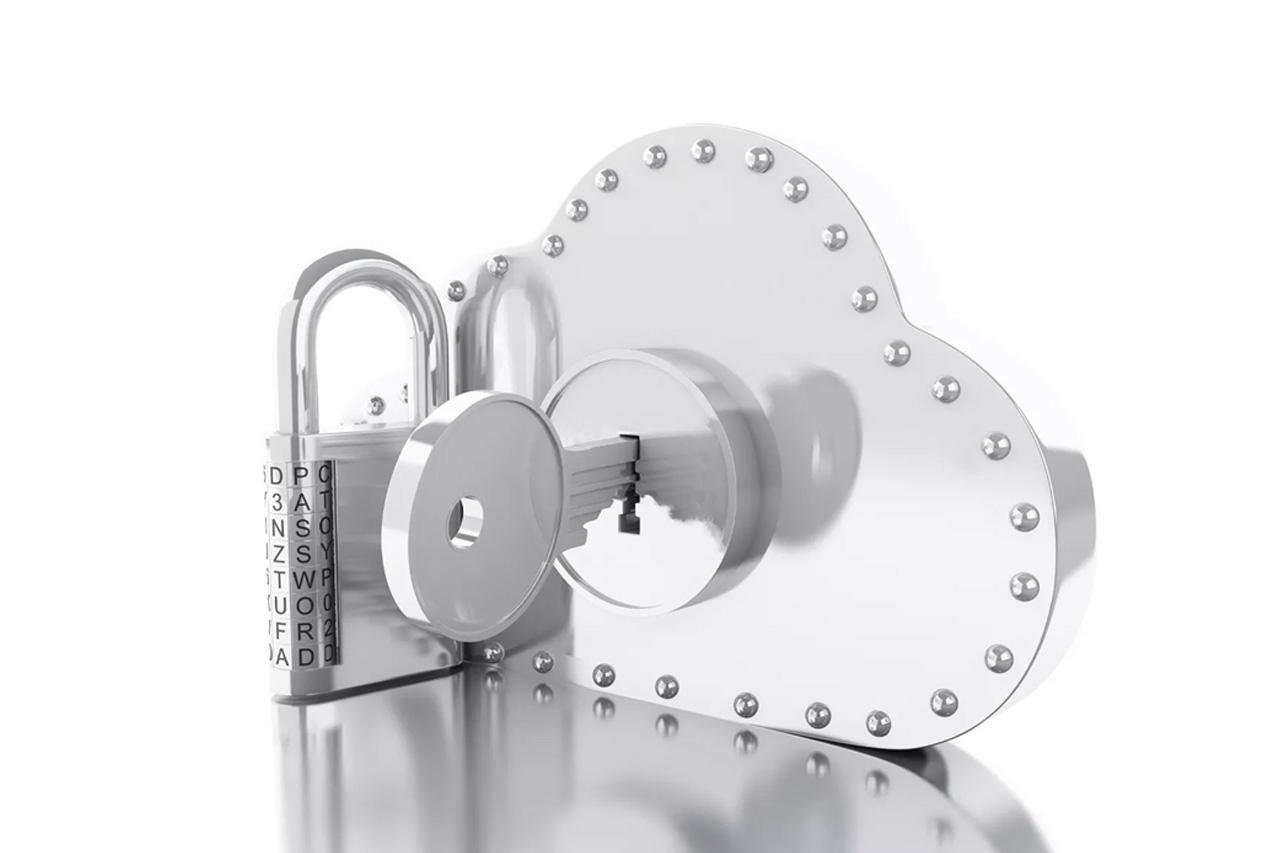 3 กลยุทธ์ด้านความมั่นคงปลอดภัยที่ควรนำมาใช้กับ Public Cloud