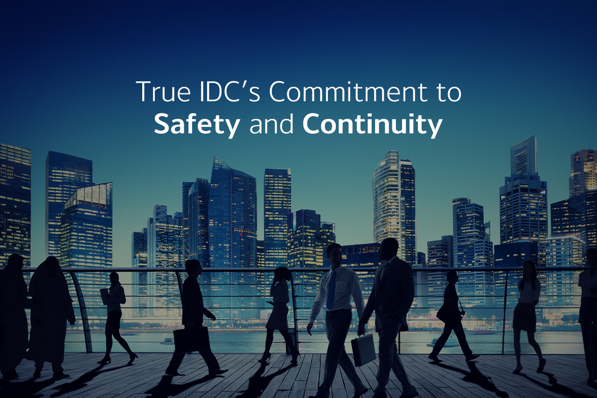 Commitment-to-Safety-and-Continuity